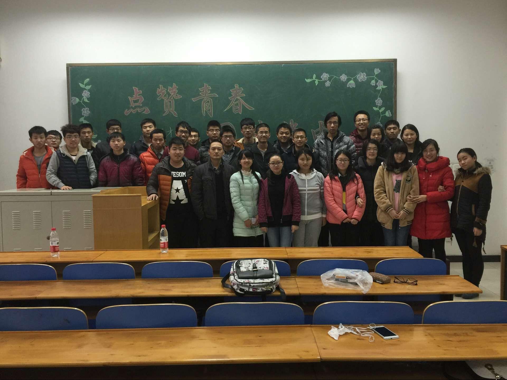 大复兴中国梦的历史